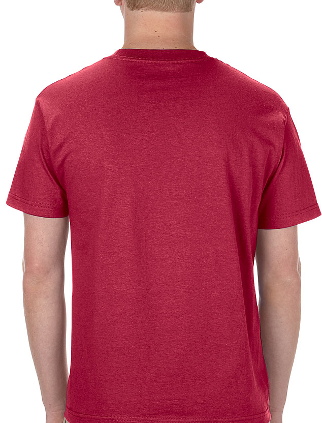 Alstyle Apparel 10oz T-shirt #1301