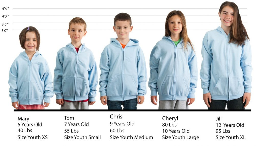 adebfd2bb Gildan Youth Hooded Sweatshirts – EDGE Engineering and Consulting ...