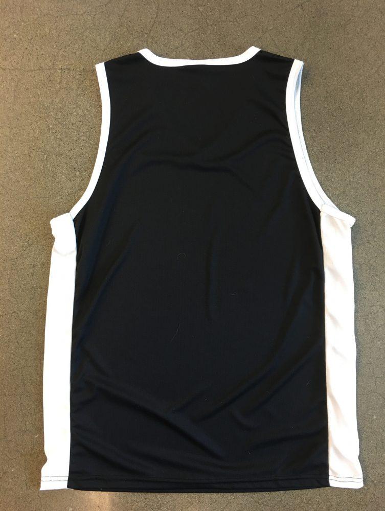 A.K. Pro-Cut Jersey Pro Series #B2115