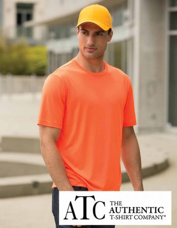Custom apparel for Fitness studios and gyms