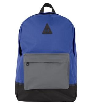 ATC Retro Backpack #B1029