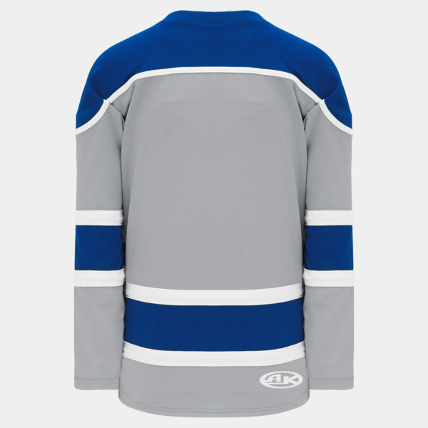 A.K. Select Series Hockey Jersey #H7500