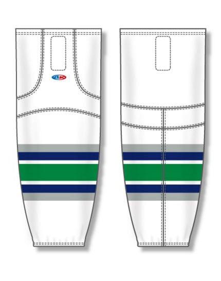 A.K. Air Hockey Socks #HS2100