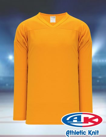A.K. Practice Series Hockey Jersey #H6000