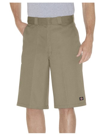 Dickies 13″ Loose Fit Work Short #42283