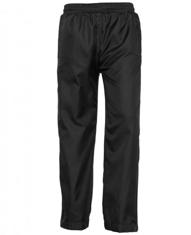 Biz Flash Track Pants #TP3160