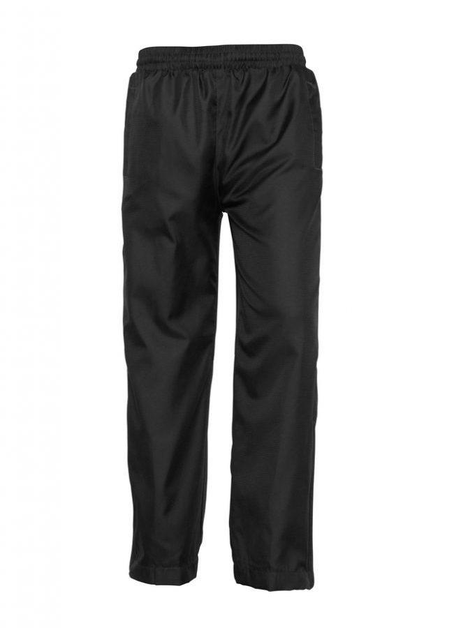 YOUTH Biz Flash Track Pants #TP3160B