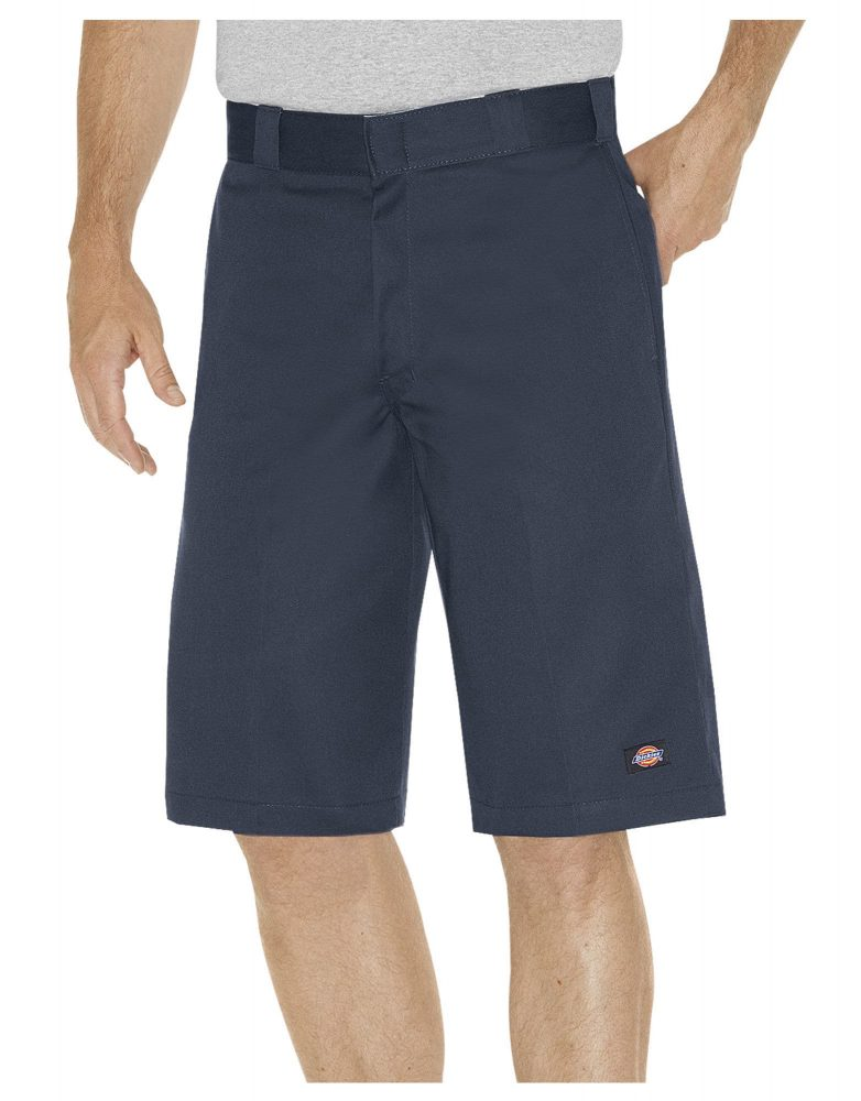 Dickies 13″ Relaxed Fit Work Short #WR640