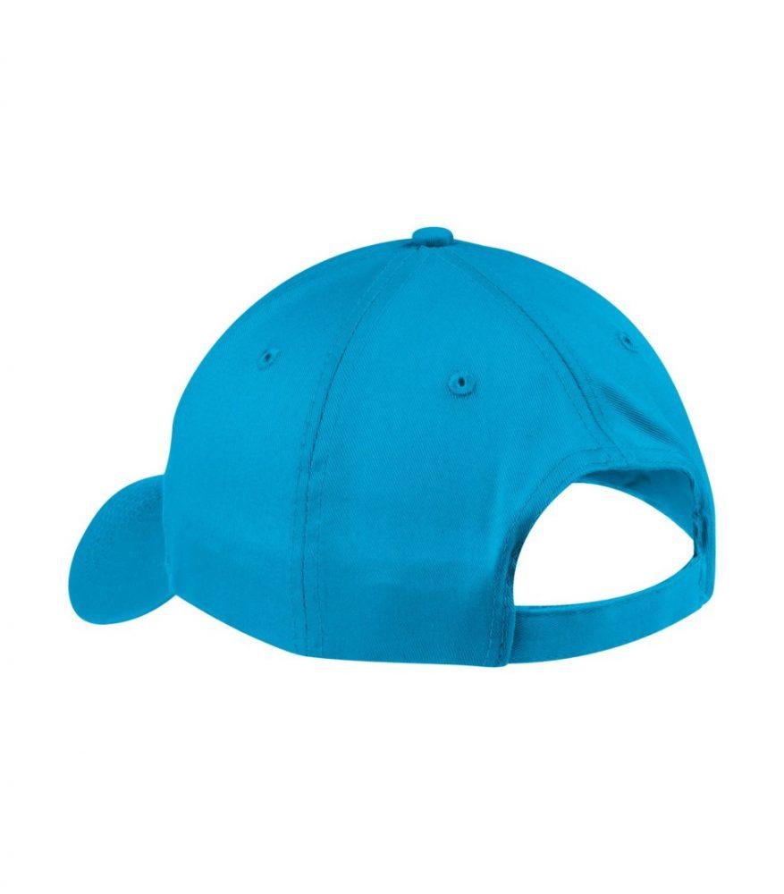 ATC Mid Profile Twill Cap #C130