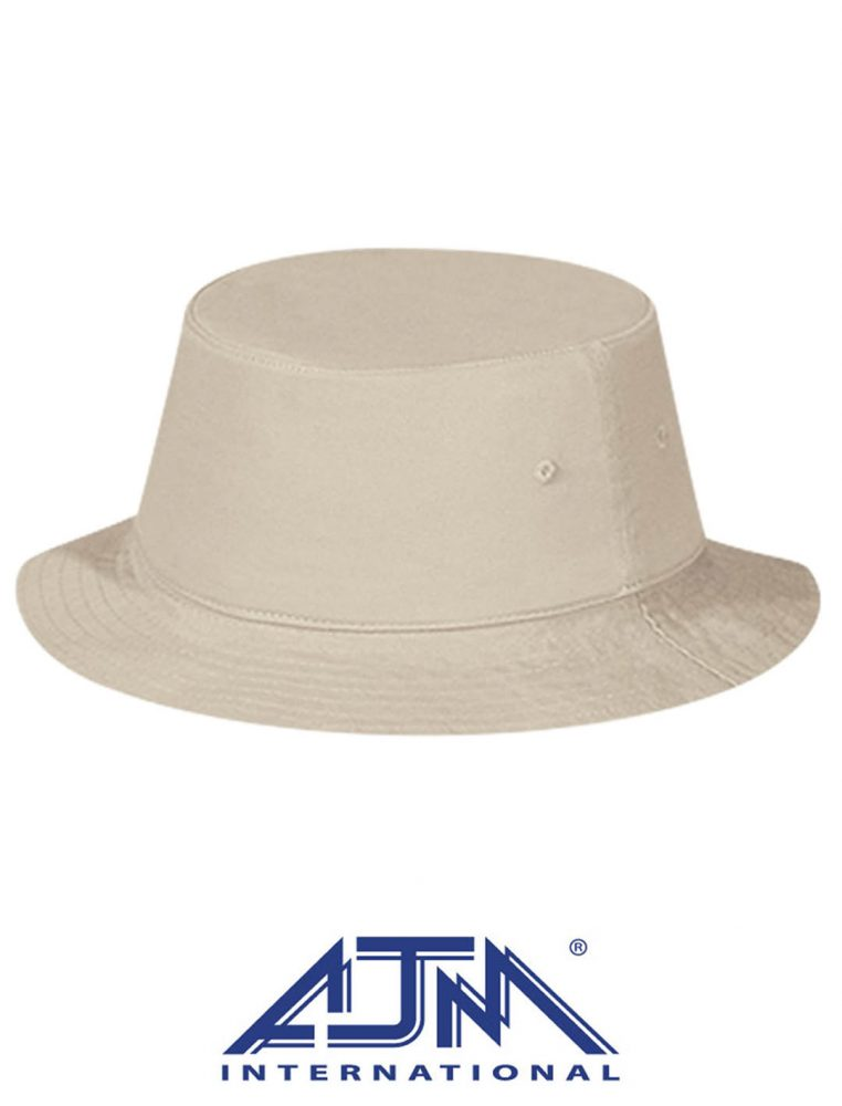 AJM Cotton Bucket Style#6B100