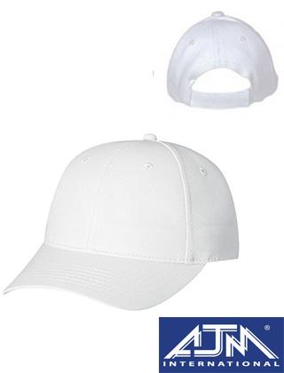 AJM Constructed Contour Hat #5390M