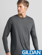 Gildan Performance L/S Tee #42400