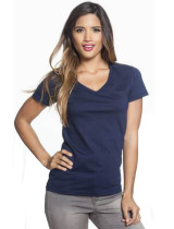 Anvil Ladies CRS Fasion V-Neck #88VL