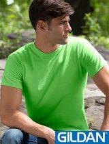 Gildan 50/50 Dryblend T-Shirt #8000