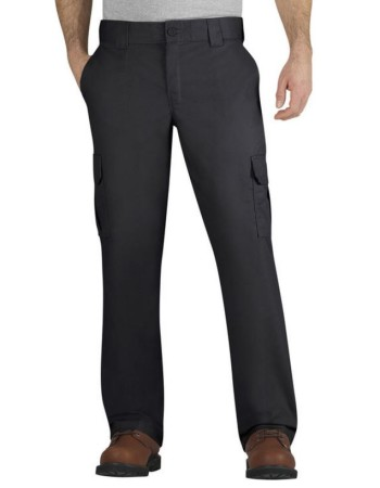 Dickies Flex Reg Fit Cargo Pant #WP595