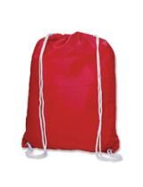 Valubag Nylon Backpack #VB0058