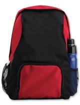 Valubag Lightweight Backpack #VB0517