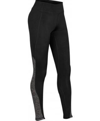 Stormtech Ladies Lotus Yoga Pant #NXP-1W