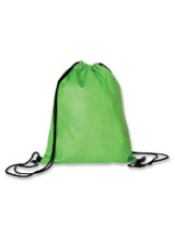 Valubag Nonwoven Eco Backpack #VB0902