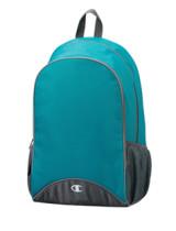 Sportsman Capital Backpack #CH104102