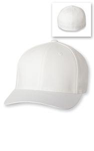 Flex Fit V-Flex Twill Cap #FF5001