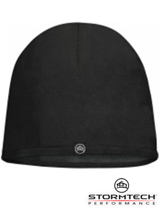 Stormtech Helix Fleece Toque #FLE-1