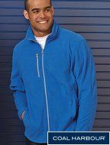 Coal Harbour Everyday Fleece Jacket #J7502