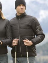 Dryframe Dry Tech Liner System Jacket #DF7635