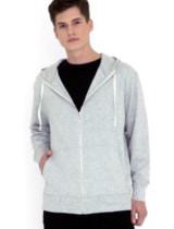 ATC Extra Lightweight Full-Zip Fleece #F2019