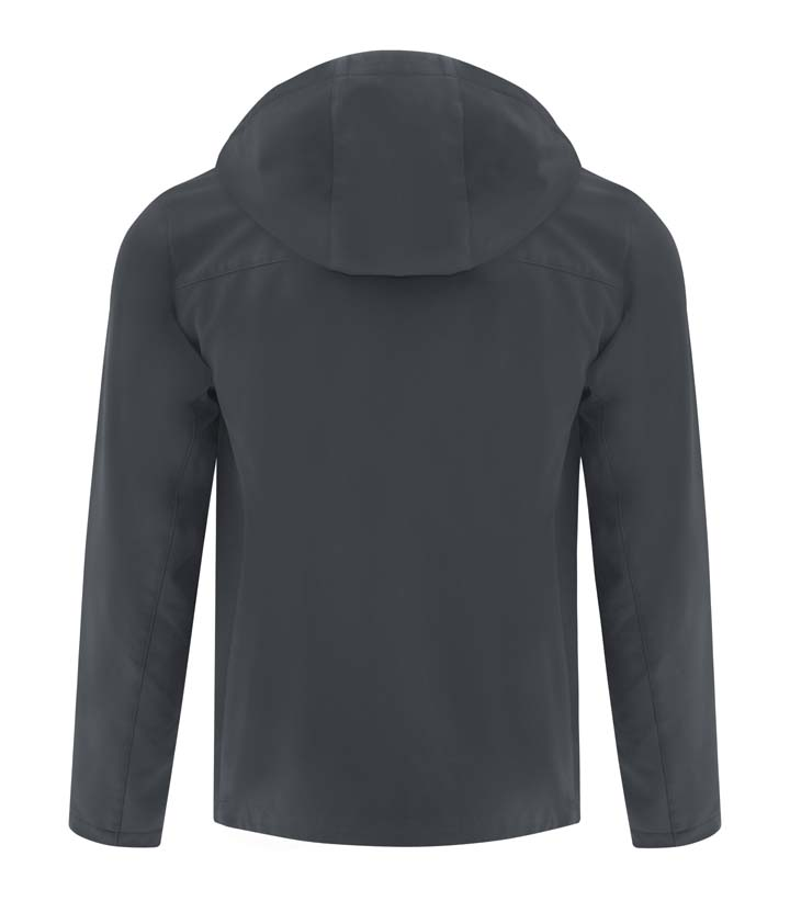 Coal Harbour Essential Softshell Jacket #J7605