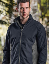 Stormtech Pulse Softshell #SDX-1
