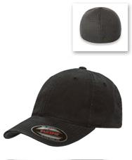 Flex Fit Garment Washed Dad Hat #FF6997