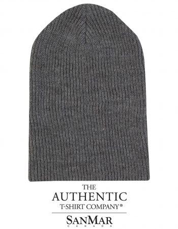 ATC Longer Length Knit Beanie #C112