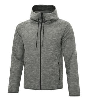 Printing on Fleece Jackets & Vests