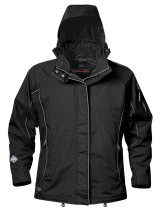 Stormtech Ladies 3-1 Nova Jacket #XR-4W
