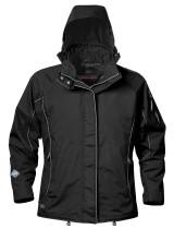 Stormtech Ladies 3-1 Nova Jacket #XR-4W