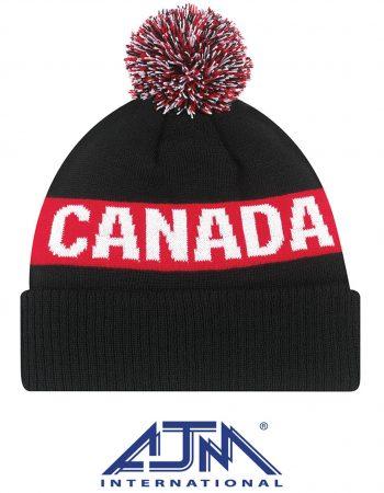 Custom Canada Day Apparel