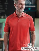 Stormtech Tritium Performance Polo #GPX-4