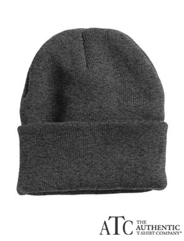 ATC Insulated Knit Toque #C1008
