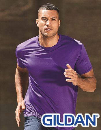 Gildan Performance Core T-shirt #46000