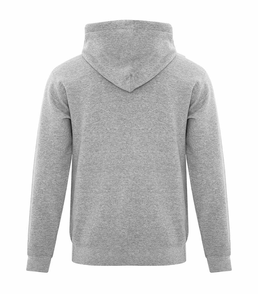 ATC Everyday Fleece Full Zip Hoodie #ATCF2600