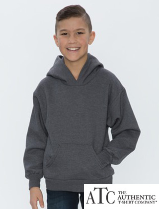 ATC YOUTH Everyday Fleece Hoodie #ATCY2500