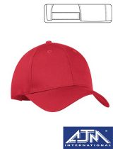 ATC Youth Mid Profile Twill Cap #Y130
