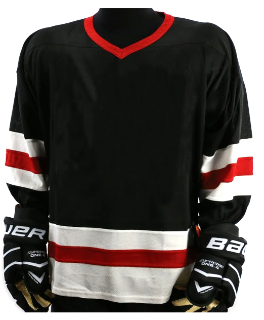 Custom Team Jerseys Printing and Embroidery in Vancouver BC  d25c8db1e