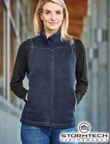 Stormtech Women's Reactor Vest #VX-4W