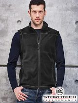 Stormtech Reactor Fleece Vest #VX-4