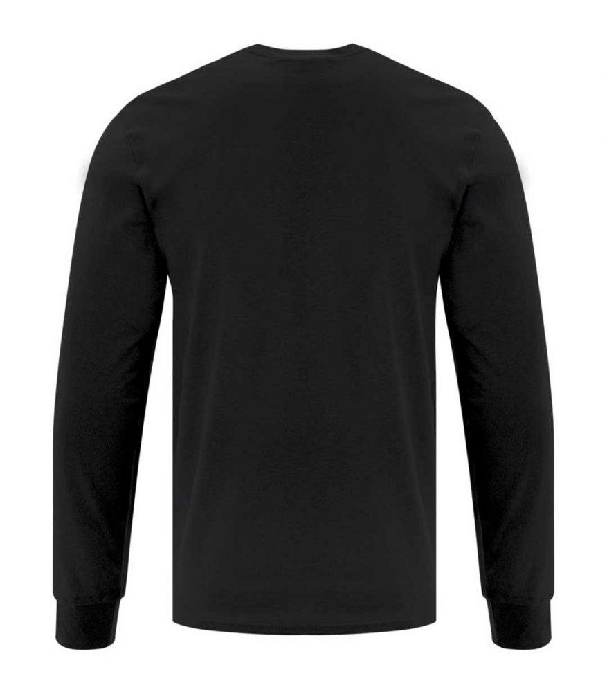 ATC Everyday Cotton Long Sleeve #ATC1015
