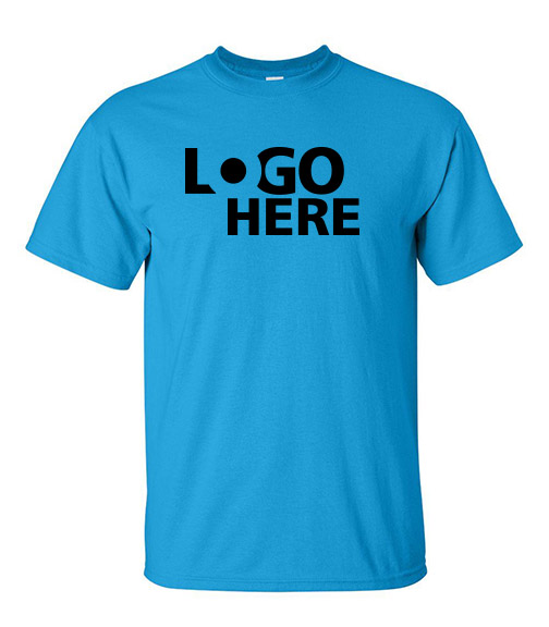 6c683d8a Custom T-shirt Printing and Embroidery North Vancouver, BC | GetBOLD