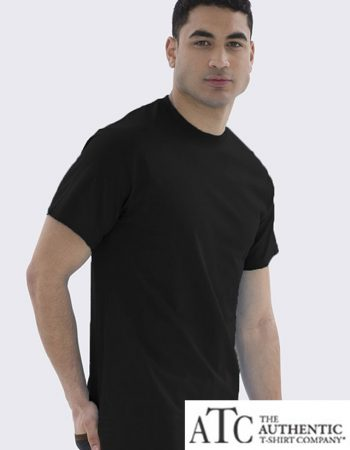 ATC Everyday Cotton Tall Tee #ATC1000T