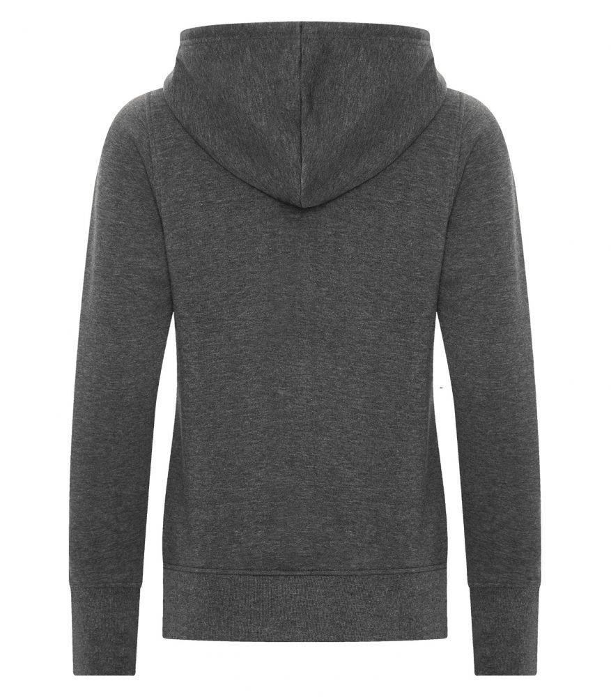 ATC Ladies ES Active Core Zip Hoodie #L2018